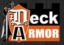 Deck Armor Shares Spring Cleaning, Deck Maintenance Tips and More