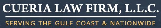Cueria Law Expands Personal Injury Focus in New Orleans