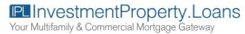 Commercial Direct Shares Recent Success Stories from Illinois on Investment Property Loan Website