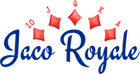 Jaco Royale Organizes Awesome Bachelor Parties In Costa Rica