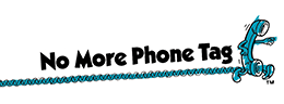 Get Proficient Medical Telephone Answering Services at No More Phone Tag