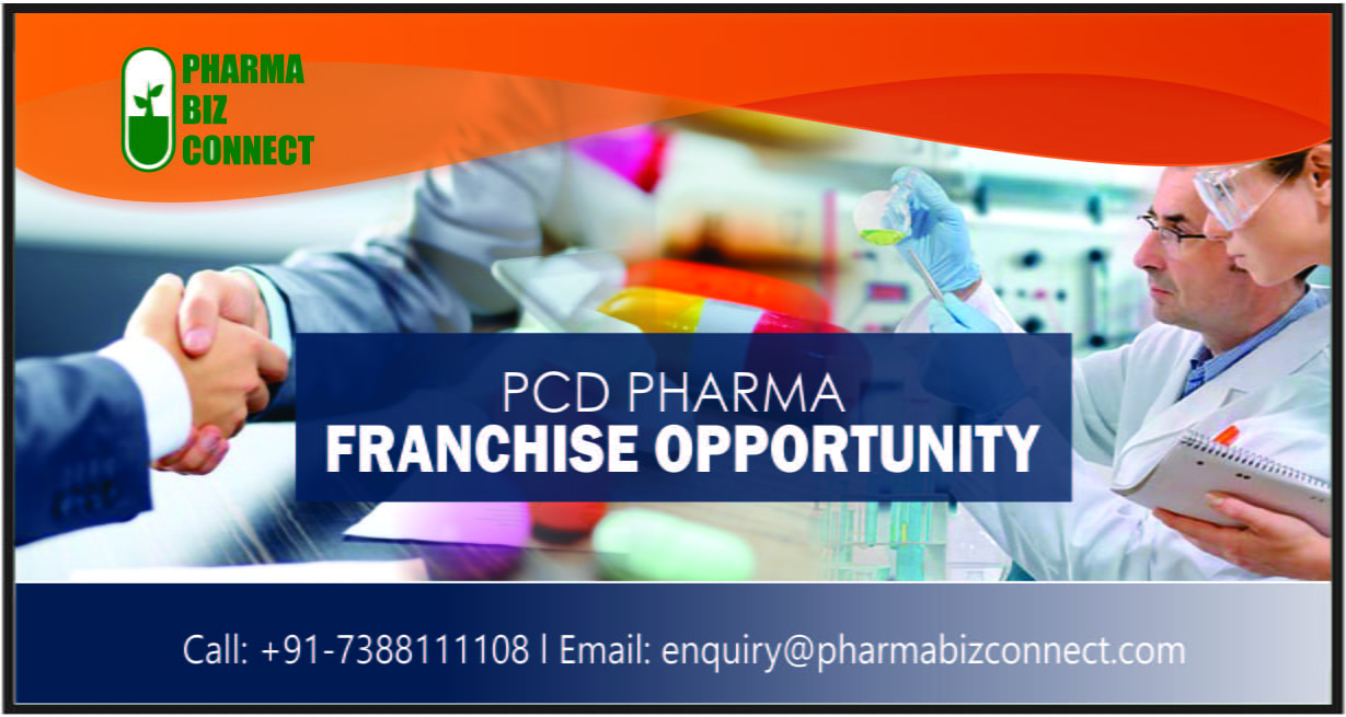 PharmaBizConnect Introduces Its Online Platform toConduct New-gen Pharmaceutical Marketing