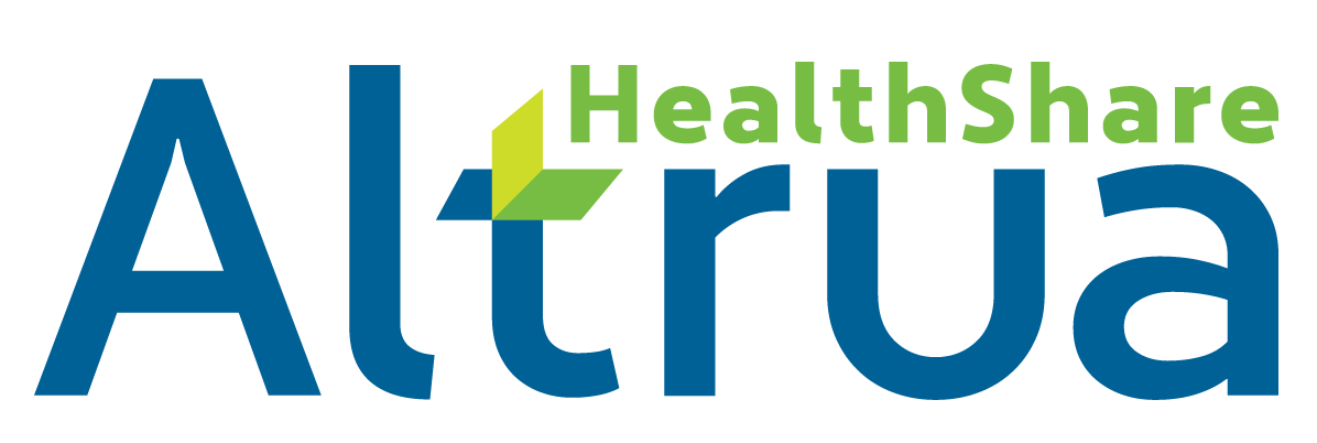 Altrua Ministries (Dba Altrua HealthShare) Announces It Has Entered Into an Agreement With b.well Connected Health That Will Help Its Members More Effectively Manage Their Health Using a Custom Health Application
