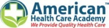 American Health Care Academy Offers Online CPR and AED Courses