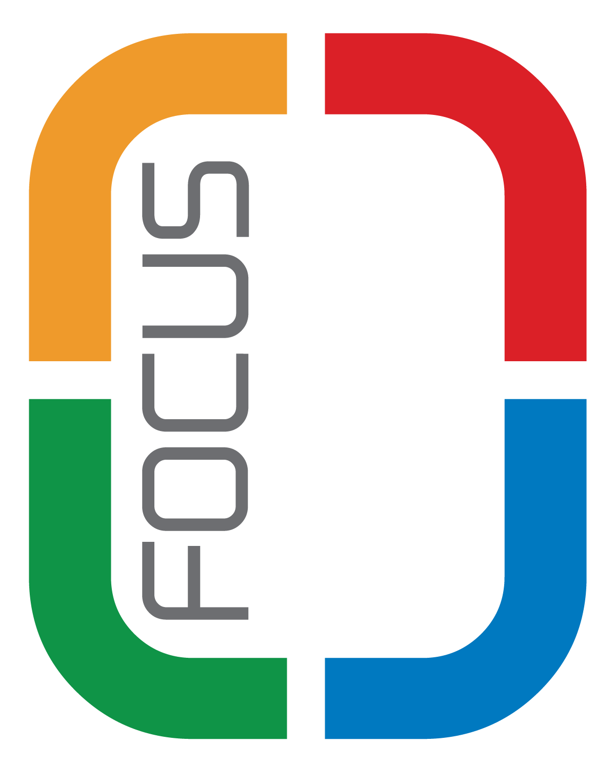 Focus Services Appoints Ben Joe Markland as Chief Operations Officer