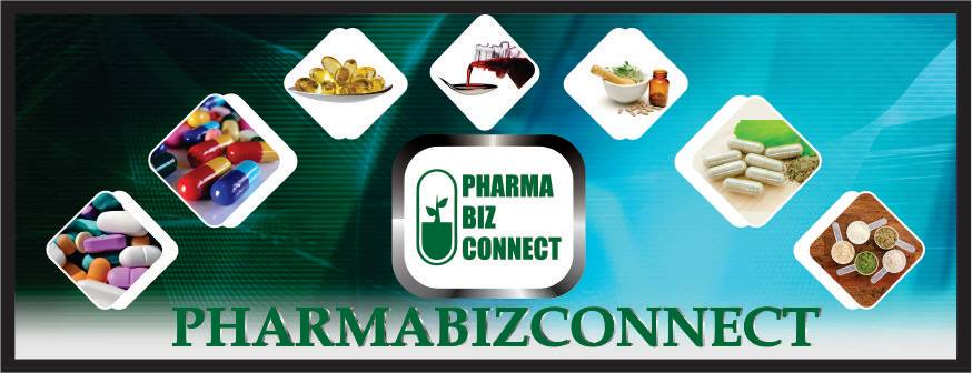 Pharmabizconnect points out at new methods for improving sales