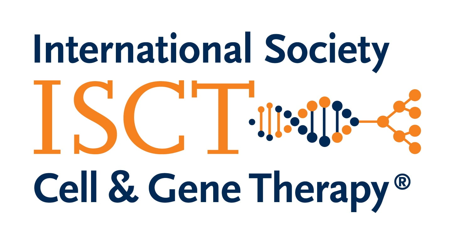 3 ISCT Leaders Recognized as Global Cell and Gene Therapy Influencers