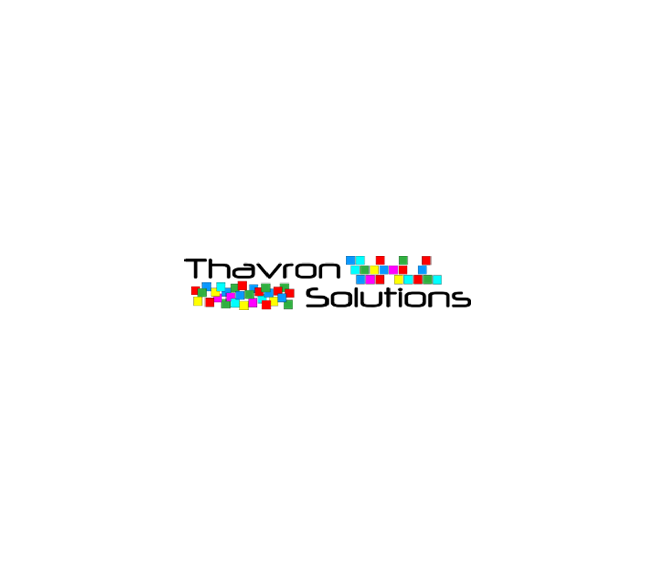 Thavron Solutions Teaches Fortune 500 and Government Agencies Better Modeling