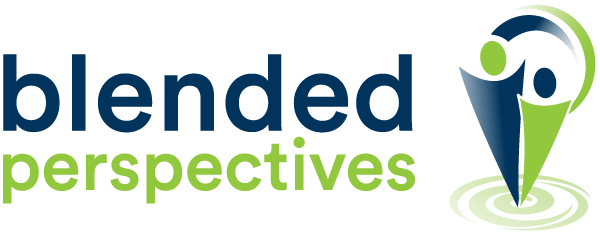Blended Perspectives Inc