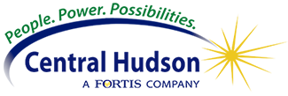 Voltus Chosen by Central Hudson Gas and Electric to Deliver Demand Response