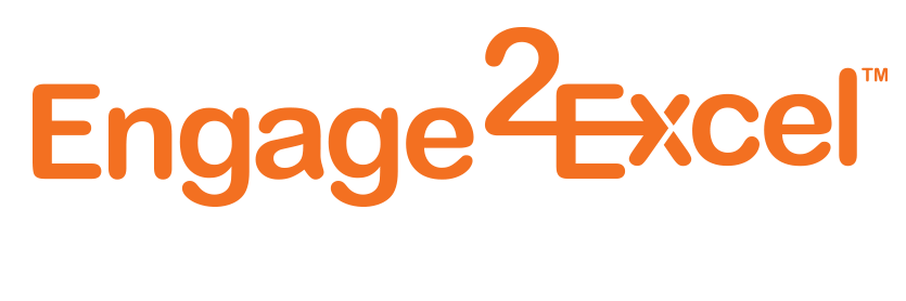 Engage2Excel Announces the Addition of Rideau, Inc.