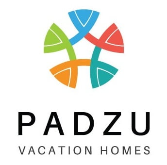 PADZU Vacation Rentals Acquires Desert Princess Vacation Rentals in Palm Springs
