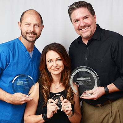 CAS MED SPA OFFERS COOLSCULPTING PROMOTION
