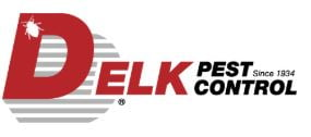 Delk Pest Control Tackles Fresno's Unwanted Guests