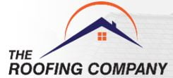 THE ROOFING COMPANY OFFERS UNMATCHED GUARANTEES