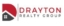 DRAYTON REALTY GROUP ANNOUNCES OPENING