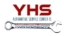 YHS Automotive Service Center Shares Tips for Getting Automobiles Ready for Summer Heat
