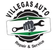 VILLEGAS AUTO REPAIR & SERVICE ANNOUNCES NEW PROMOTIONS