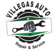 VILLEGAS AUTO REPAIR & SERVICE ANNOUNCES NEW PROMOTIONS