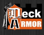 Deck Armor Shares Summer Tips to Improve Quality of Outdoor Decks