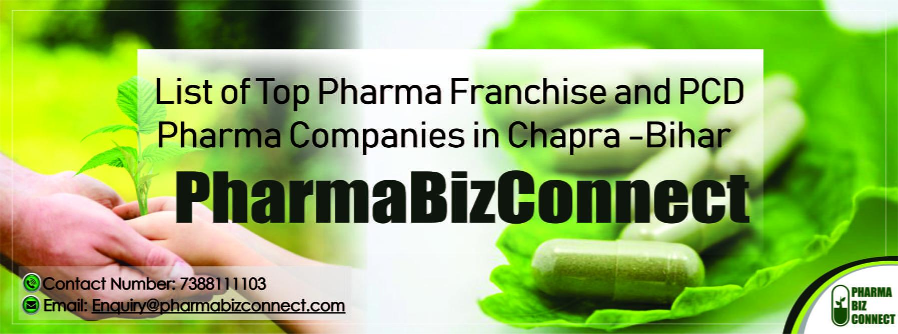 PharmaBizConnect Introduces Online Marketing Portal for Psychiatric and Neuro Pharma Companies