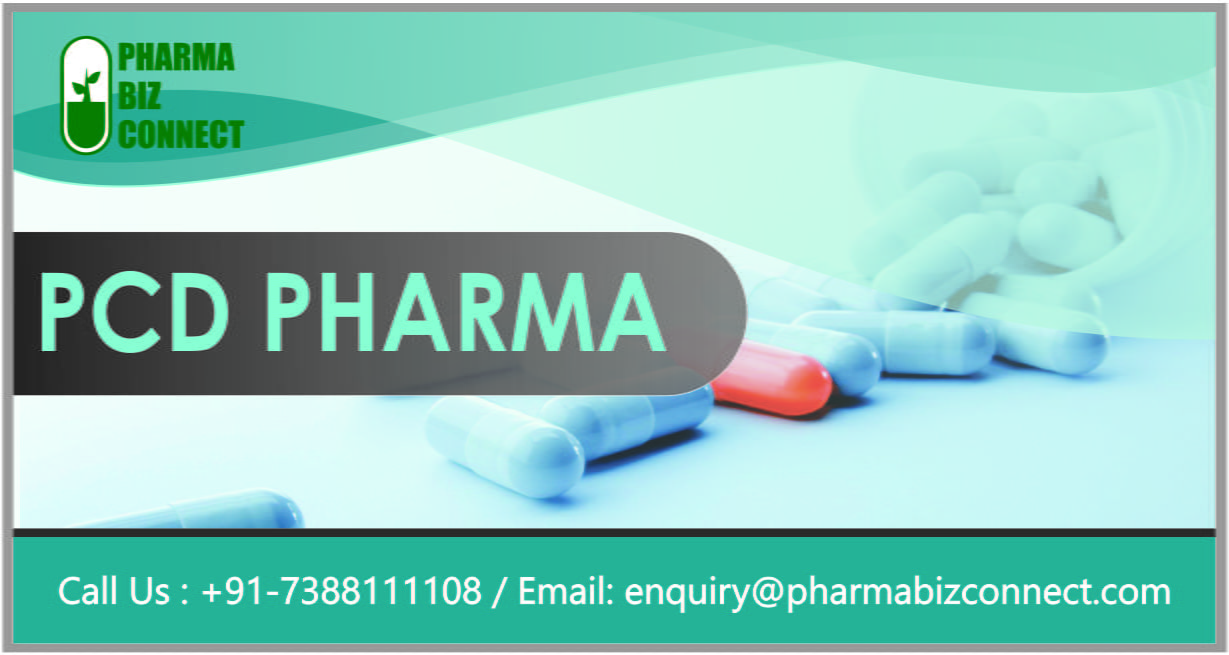 Pharmabizconnect set to scale new heights in the Indian pharma landscape