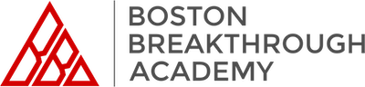 Boston Breakthrough Academy