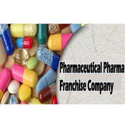 Find the top PCD Pharma companies in India Through PharmaBizConnect