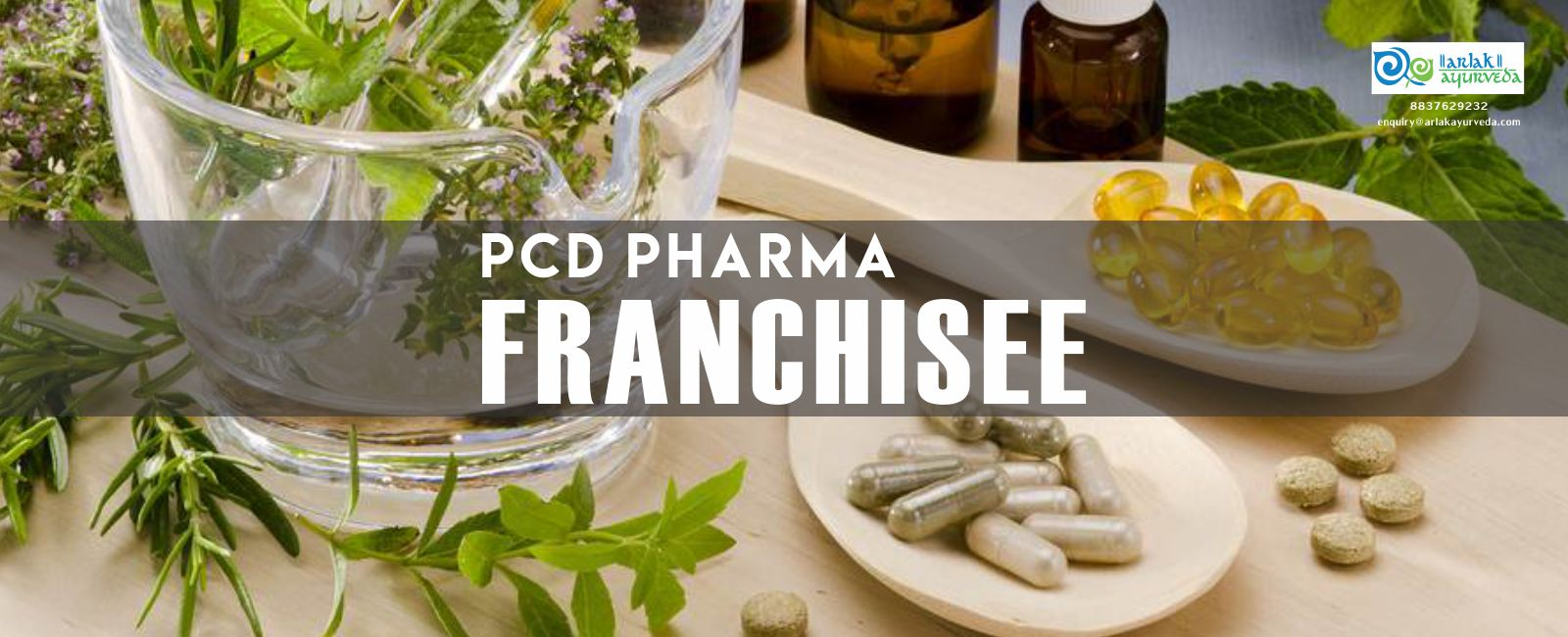 Pharmabizconnect turns a new page in the pharma sector with opportunities for establishing business