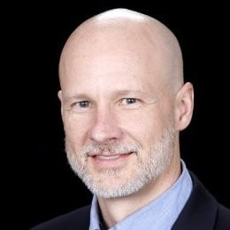 Andrew Fuqua Joins ConnectALL as Its VP of Products