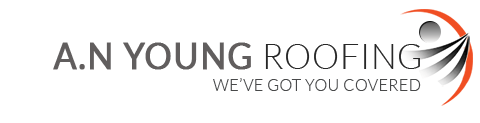 Best Roofing Services With A.N Young Roofing