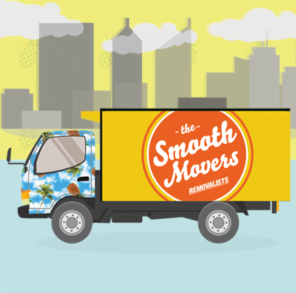 The Smoothest Furniture Removalists in Perth