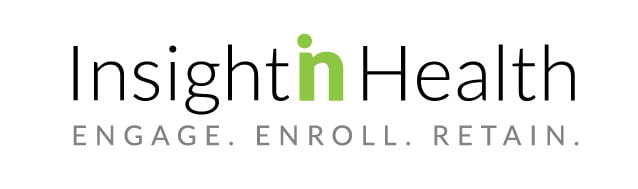 Insightin Health Creates Comprehensive Solution Aimed at Cutting Healthcare Costs and Creating a Healthier Medicare Advantage Population