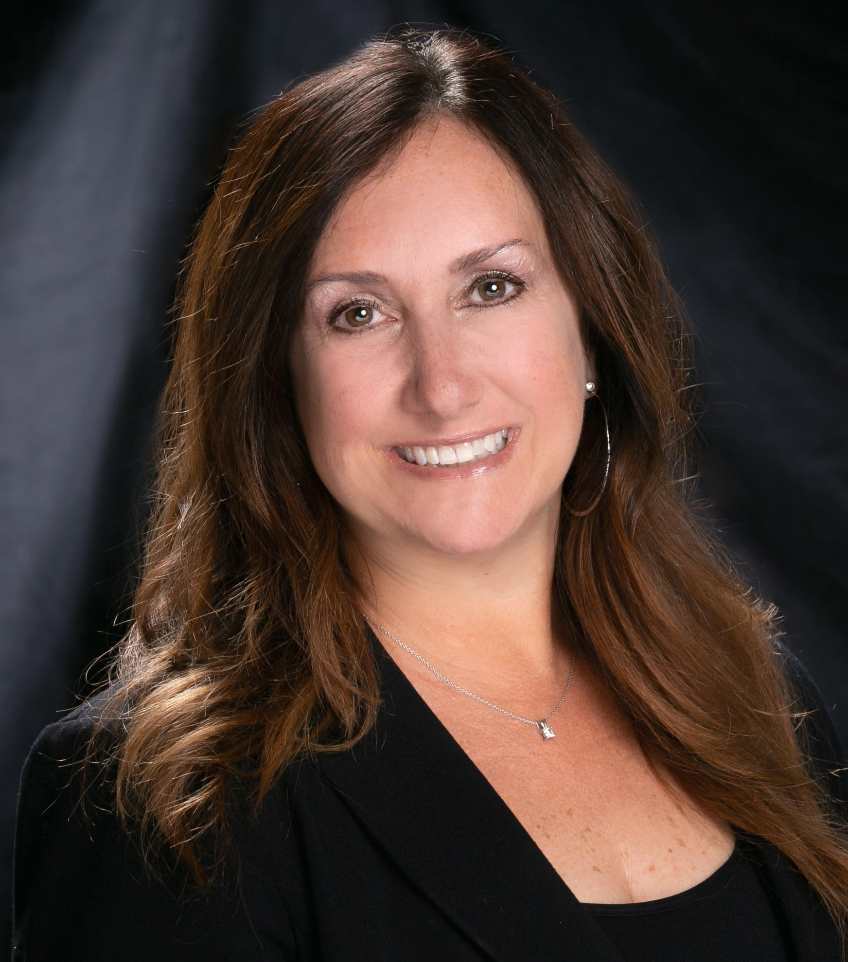 DeeDee McIntyre Joins Signature Bank as Senior Government Guaranteed Business Development Officer