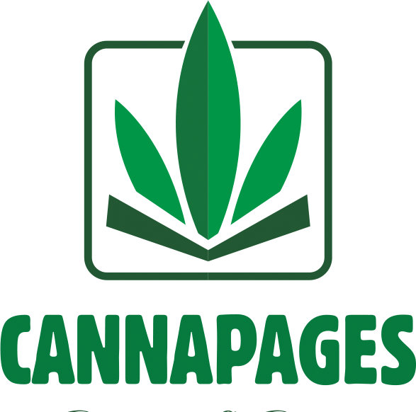 CANNAPAGES