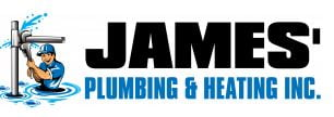 James Plumbing and Heating Offers Summer Air Conditioning Savings Tips