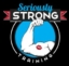 Seriously Strong Training is here to whip Tallahassee back into shape!