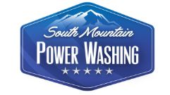 SOUTH MOUNTAIN POWER WASHING ANNOUNCES EXPANSION