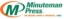 MINUTEMAN PRESS ANNOUNCES NEW PROGRAM