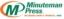 MINUTEMAN PRESS ANNOUNCES NEW PROGRAM
