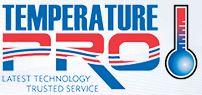 TemperaturePro Relocates Within Cedarburg