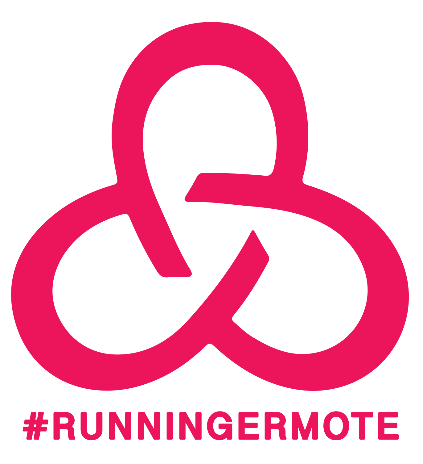 RunningRemote Conference 2019