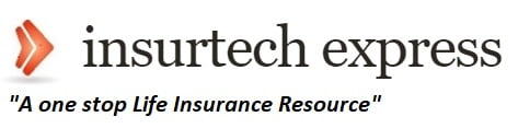 Announcing the Launch of InsurTechExpress.com, 'A One Stop Life Insurance Resource'
