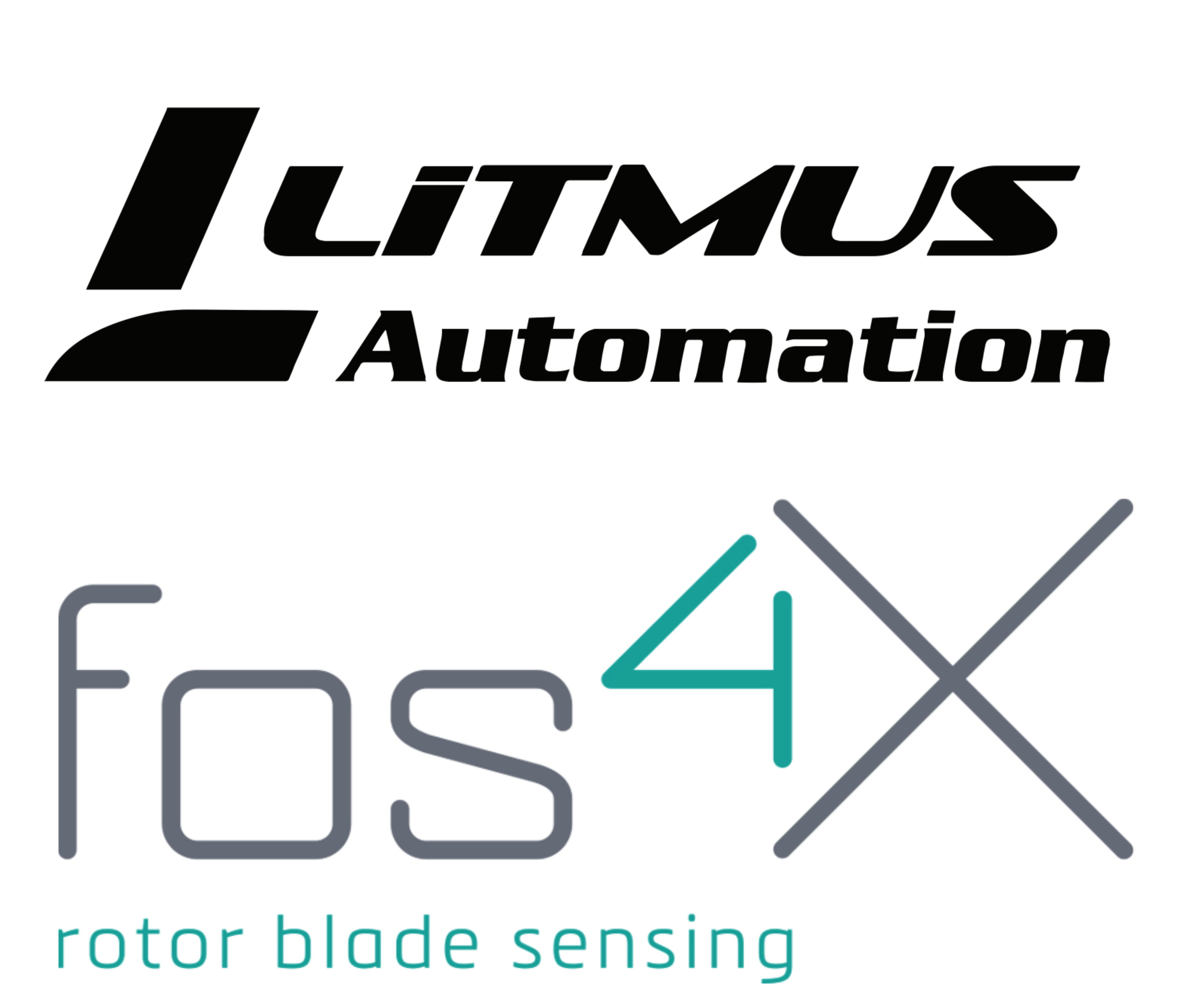Litmus Automation Partners With fos4X on Wind Turbine Optimization Solution