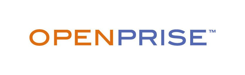 Openprise Ranked #1 Again in Customer Satisfaction in the Summer 2019 Enterprise G2 Grid® Report for Data Quality