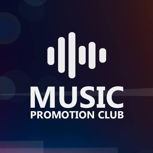Music Promotion Club
