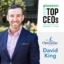 Optima Tax Relief CEO David King Named a Glassdoor Top CEO in 2019