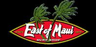 East of Maui Board Shop Announces 2019 Featured Summer Products