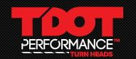 Canada's TDot Performance Celebrates 10 Years in the Automotive Aftermarket Business