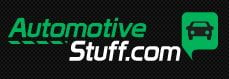 AUTOMOTIVE STUFF ANNOUNCES NEW PRODUCTS IN STOCK